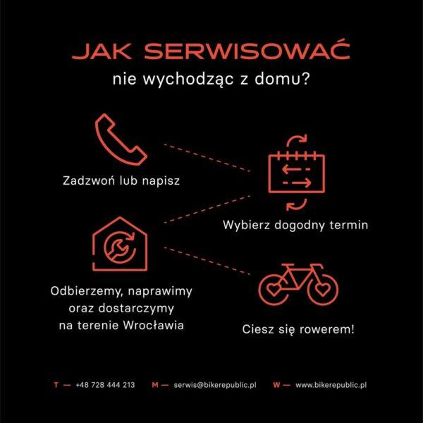 rower_serwis