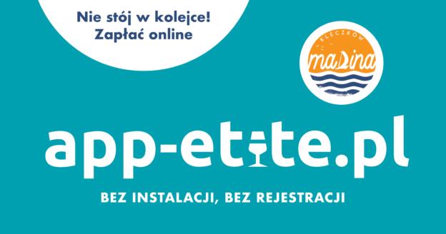 App-etite